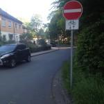 Joachimsthaler Straße