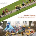Fahrradzukunft Ausgabe 19